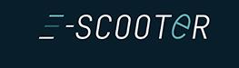 Escooter International Logo