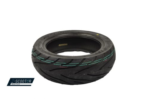 Front tire Escooter Dogebos M1